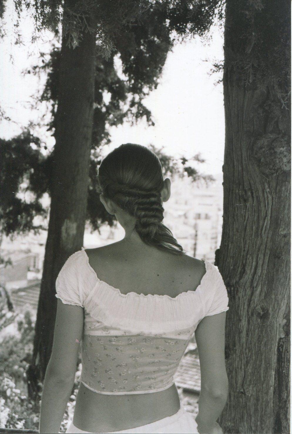 photo (146)